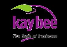 Kay Bee Exports