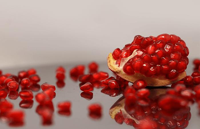 PomegranateArils (1)